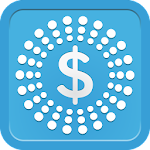 NowDiscount: Deals & Coupons APK Image