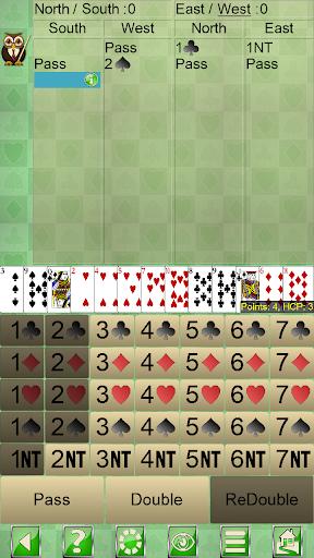 Bridge V+ - screenshot