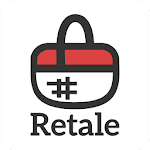 Deals, Weekly Ads & Coupons APK Image