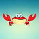 King Crab 1.1