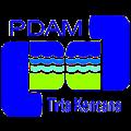 App PDAM Kota Samarinda APK for Windows Phone
