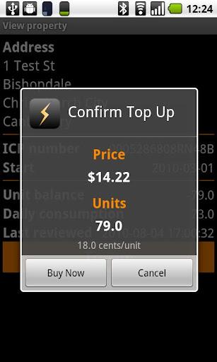 【免費工具App】Power Up-APP點子