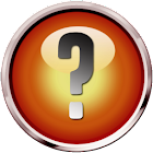 Prediction icon