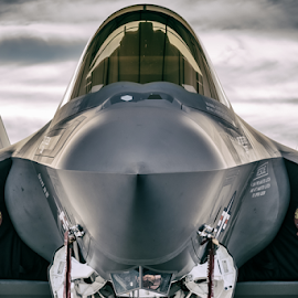 STEALTH by Chris Buff - Transportation Airplanes ( jpeg, download, photography, military, f35, aviation, flying, lockheed, martin, florida, aviationbuff, fighter, chris, speed, 2014, airplane, ii, image, photo, print, pensacola, flight, homecoming, lightning, blue, fly, weapon, aircraft, stealth, buff, navy, nas, angels, airshow )