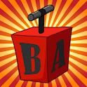 Blaster's App icon