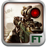 SWAT APK Icon