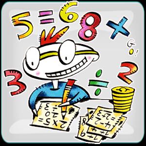 Download Belajar Matematika Jenius Apk On Pc Download Android Apk Games Amp Apps On Pc