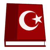 My Qur'an APK for Blackberry