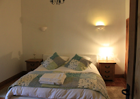 Hoad Farm Family Cottages, Holiday Homes & Cottages in Acrise