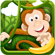 Monkey Safa.. file APK for Gaming PC/PS3/PS4 Smart TV