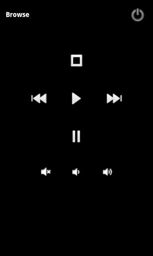 【免費媒體與影片App】GestureMote-APP點子