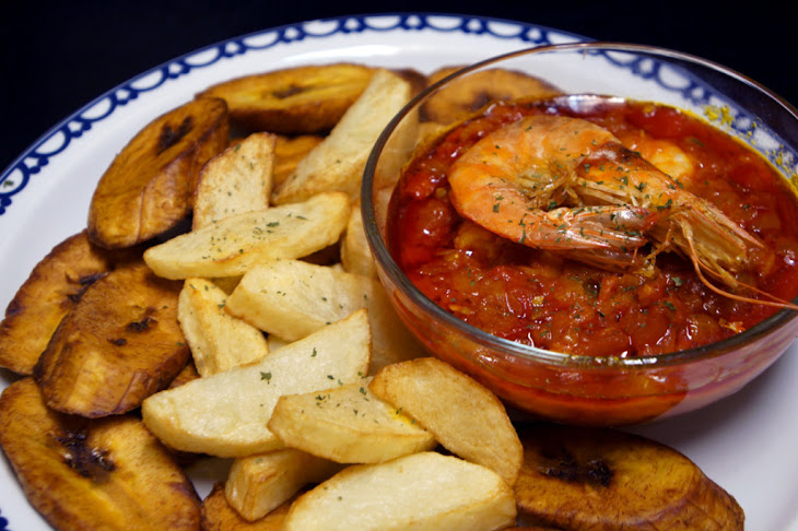 carrot ginger sauce orange ginger sauce ginger peach barbecue sauce ...
