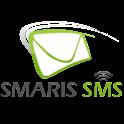 Smaris_SMS icon