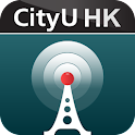 CityU Mobile CAP icon