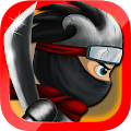 Free Ninja Hero - The Super Battle APK for Windows 8