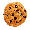 Eat Cookie
