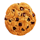 Eat Cookie icon