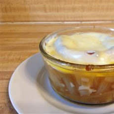 French Onion Soup IX