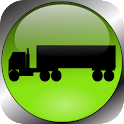 CDL Practice Tests icon