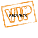 VIP Redneck icon
