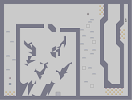 Thumbnail of the map 'FFFF &)'