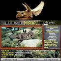 DinoSaurus! icon