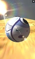 Screenshot of Fugu Bowl