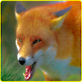 Angry Wild Fox Attack Sim 3D APK for Bluestacks