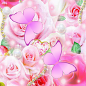 Kira Kira☆Jewel(No.54)Free icon