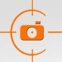 Paparazzi studio icon