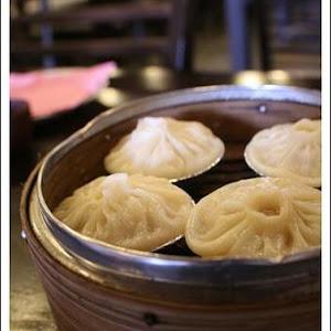 Siu Long Bao Kedai Makanan Scmw Sdn Bhd Malaysia Food