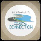 Coastal Byway icon