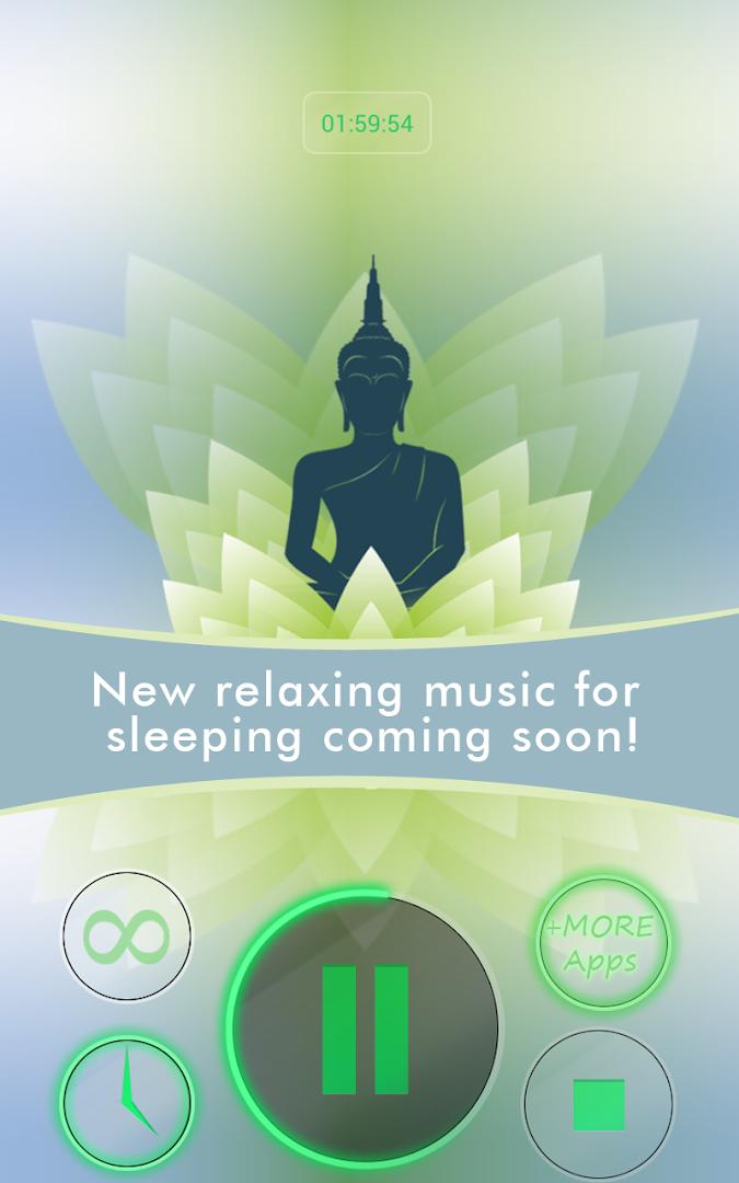 Музыка для медитирования скачать