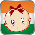 100000+ Indian Baby Names APK for Bluestacks
