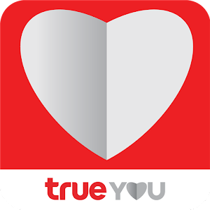 App Trueyou Apk For Windows Phone Android Games And Apps