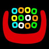 Nastaleeq Keyboard plugin