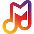 Download Full Samsung Milk Music 1.5.1700015376 APK