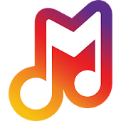 Samsung Milk Music APK for Ubuntu