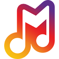 Samsung Milk Music For PC (Windows And Mac)