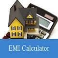 All Loans EMI Calculator APK for iPhone