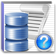 SQL/DB Inte.. file APK for Gaming PC/PS3/PS4 Smart TV