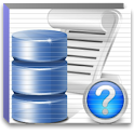 SQL/DB Interview Questions icon