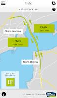 Screenshot of Pont de Saint-Nazaire