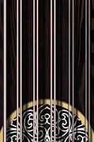 Screenshot of Oriental Oud