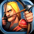 Robin Hood - Archery Games PVP APK for Bluestacks