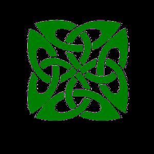Celtic Irish Music Radio Android Apps On Google Play