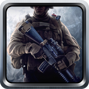 Gun Club Armory 1.2.6 Apk + Mod (Unlocked) + Data Android