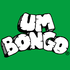 Play with um Bongo