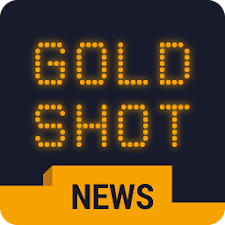 Gold Shot News