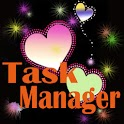 Best Task Manager icon